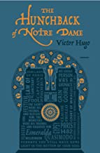 The Hunchback of Notre Dame (Word Cloud Classics) (English Edition)