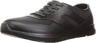 MARUGO 儿童鞋 Lanland RAIN