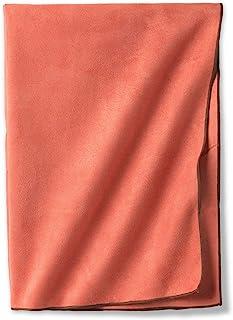 prAna Maha 女士瑜伽毛巾