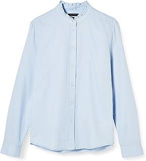 Marc O'Polo 女士衬衫