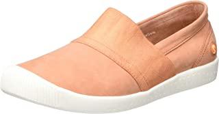Softinos 女士 Ino497sof 乐福鞋