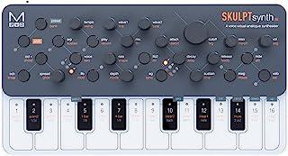 Modal Electronics Skulpt SE 摩达 骷髅头 虚拟模拟