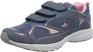 Lico Silas V 女士跑步鞋
