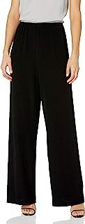 Alex Evenings 女士正装裤(小号和常规款)