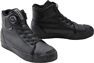 RS TAICHI DRYMASTER-FIT 绑带鞋 RSS011 ALL BLACK 26.0cm