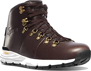 "Danner 62268 Mountain 600 4.5"" 女鞋"