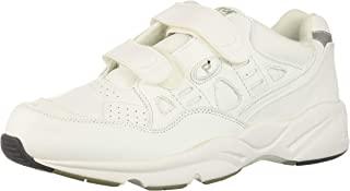 Propet 女式稳定行者系带步行鞋