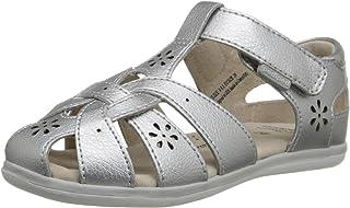 Pediped 派迪派 FLEX系列 女童 凉鞋Nikki   SS16  RS219