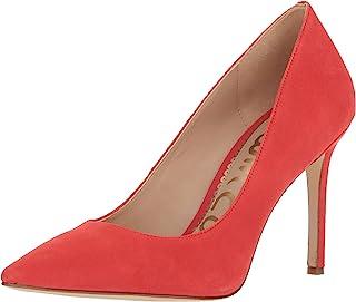 Sam Edelman 女式 Hazel 高跟鞋