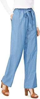 Michael Kors 迈克·科尔斯 女式 天丝套穿裤 轻军校服 XXL 码