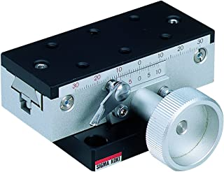Sigma 光机 舞台(X轴) TAR-34801 /1-8322-02