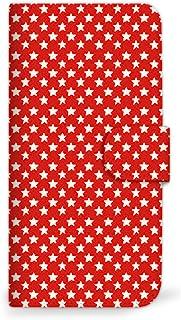 Mitas iPhone11ProMax 手机壳 手账型 圣诞红 红 C (447) SC-0347-C/iPhone11ProMax