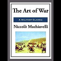 The Art of War (Unexpurgated Start Publishing LLC) (English…