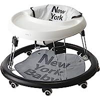 KATOJI 婴儿学步车 NewYorkBaby 白色 28800