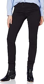 Tom Tailor 女式修身丝袜软管 Alexa 长裤