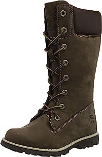 Timberland Asphalt Trail, 女靴