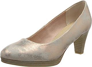 MARCO TOZZI 女士 2-22413-34 高跟鞋