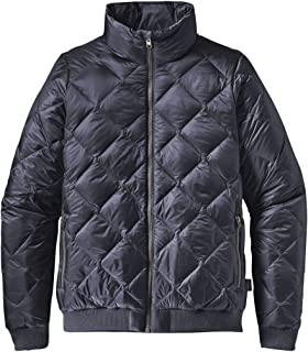 Patagonia 女士 W's Sportswear 夹克