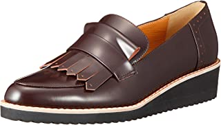 Mode Jacomo 乐福鞋 MJLF02053 女士