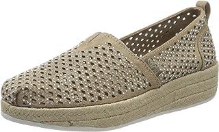 Skechers 斯凯奇 女士 Highlights 2.0 帆布鞋