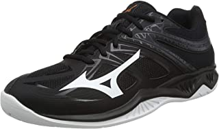 Mizuno 美津浓 中性款 Thunder Blade 2 排球鞋
