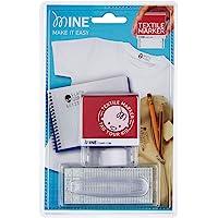 COLOP 邮票服装记号笔