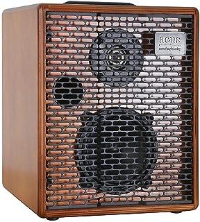 Acus One 5 T Wood – 声学组合 – 50瓦