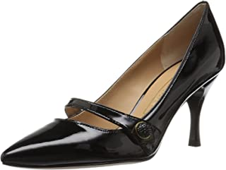 Marc Jacobs Joslyn 女士高跟鞋