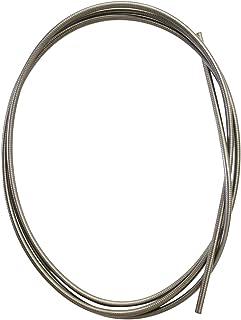 NISSEN CABLE CO,LTD(NISSEN CABLE CO,LTD) 刹车用 不锈钢 外置电缆 2m