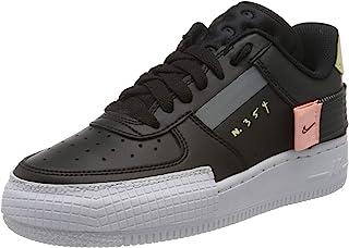 Nike 耐克 男式 AIR FORCE 1 型篮球鞋