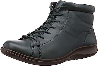 Achilles solbo 休闲靴 SRL 4050 女士