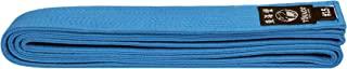 空手道腰带,东海道,色腰带,蓝色