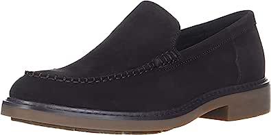 Calvin Klein 女士 E2519 休闲鞋