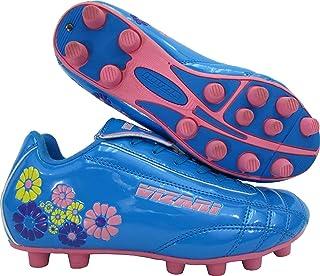 Vizari Blossom FG 足球鞋(幼儿/小童)