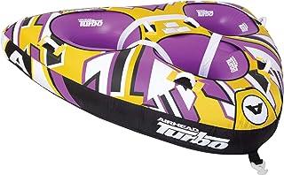 Airhead Turbo   1-3 Rider 可拉伸管适用于划船