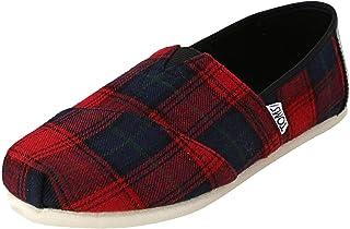 Toms Tiny Classic 13001D10 中性儿童低帮鞋