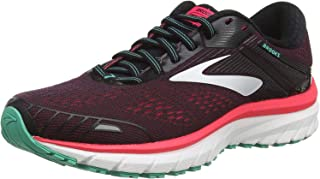 Brooks Defyance 11 女士跑鞋