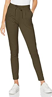 ICHI 女式长裤
