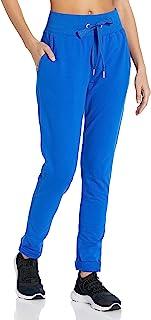 2(X) IST 女式卷边袖口慢跑裤