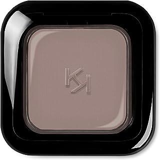 KIKO MILANO – 高颜料干湿眼影 82 高色素眼影,适合干湿使用