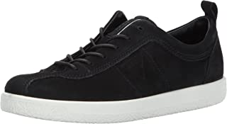 ECCO Women's Soft 1 Fashion Sneaker