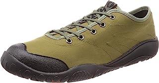 [高科技] 全天候型运动鞋 低帮 户外 防滑鞋底 AMACRO OX