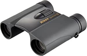Nikon 尼康 双筒望远镜 Sportstar EX 8×25D 达哈棱镜 8倍25口径 SPEX8X