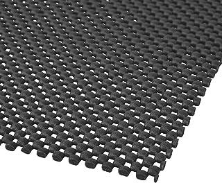 "POWERTEC 环保防滑表面垫 24"" x 48"" 71014"