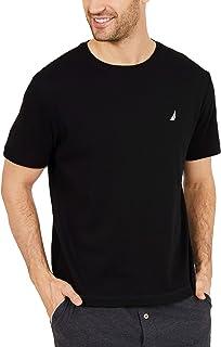 Nautica Men's Knit Tee Shirt