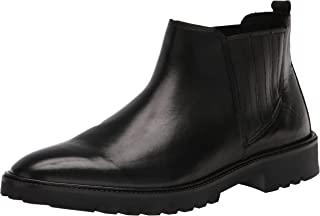 ECCO 爱步 女式现代剪裁及踝靴