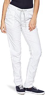O'Neill Pivoine 锥形女式长裤