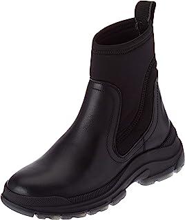 Marc O'Polo 女士 00716005001163 切尔西靴