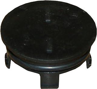AJUSA 00794900 发动机凸轮轴插头