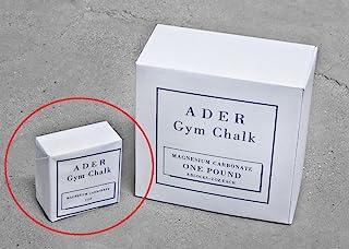 Ader 健身粉笔,2盎司(约56.7毫升)块状粉笔,提升粉笔,健身房